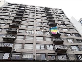 https://www.gallito.com.uy/alquiler-juncal-y-plaza-independencia-inmuebles-19675766