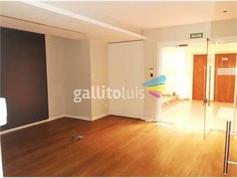 https://www.gallito.com.uy/alquiler-torre-del-gaucho-piso-2-inmuebles-19567930