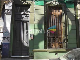 https://www.gallito.com.uy/venta-venta-unidad-de-negocio-cordón-sur-inmuebles-19567953