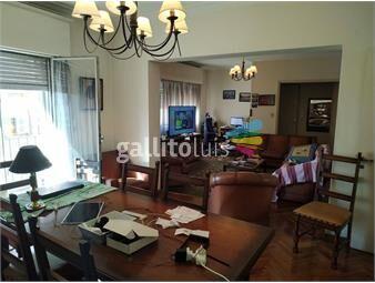 https://www.gallito.com.uy/[venta-nuda-propiedad]-venta-de-nuda-propiedad-en-el-centr-inmuebles-18041564