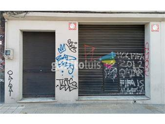 https://www.gallito.com.uy/alquiler-andes-y-soriano-inmuebles-19567936