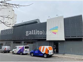 https://www.gallito.com.uy/alquiler-local-depósito-en-barrio-sur-inmuebles-19567935