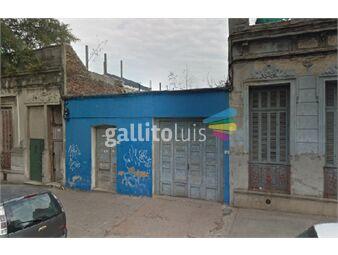 https://www.gallito.com.uy/venta-terreno-en-tres-cruces-defensa-y-ferrer-serra-inmuebles-19498173