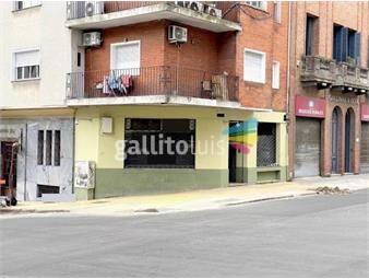 https://www.gallito.com.uy/venta-local-esquina-centro-planta-baja-y-sub-suelo-inmuebles-19365869