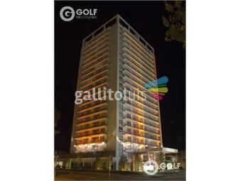 https://www.gallito.com.uy/appartment-peninsula-inmuebles-15711482