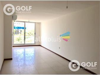 https://www.gallito.com.uy/appartment-pocitos-nuevo-inmuebles-15711493