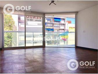 https://www.gallito.com.uy/appartment-pocitos-inmuebles-15711494