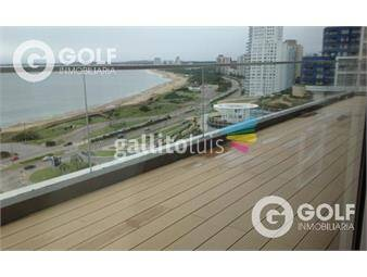https://www.gallito.com.uy/appartment-playa-mansa-inmuebles-15711496