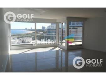 https://www.gallito.com.uy/appartment-playa-mansa-inmuebles-15711498