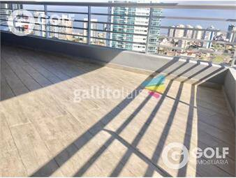 https://www.gallito.com.uy/appartment-playa-mansa-inmuebles-15711516