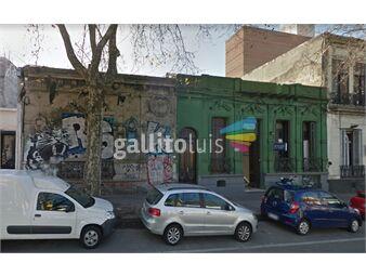 https://www.gallito.com.uy/venta-maldonado-y-ejido-inmuebles-18563992