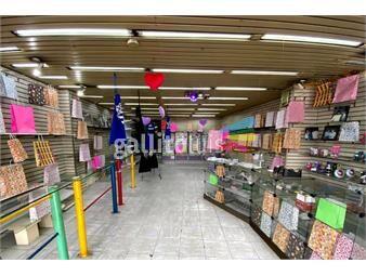 https://www.gallito.com.uy/alquiler-local-comercial-en-el-mejor-punto-de-paso-molino-inmuebles-19446687