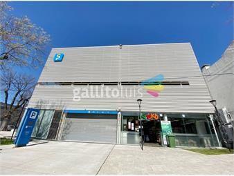 https://www.gallito.com.uy/alquiler-locales-comerciales-estero-bellaco-y-humait&aac-inmuebles-19261754