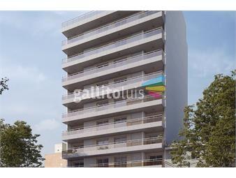 https://www.gallito.com.uy/venta-pocitos-apartamento-1-dormitorio-inmuebles-15726140