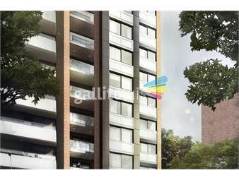 https://www.gallito.com.uy/venta-apartamento-monoambiente-parque-batlle-inmuebles-15709957
