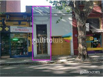 https://www.gallito.com.uy/ideal-tienda-oficina-kiosko-almacen-rivera-y-ponce-inmuebles-18124983
