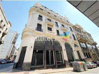 https://www.gallito.com.uy/alquiler-edificio-de-oficinas-y-local-comercial-ciudad-v-inmuebles-19175312