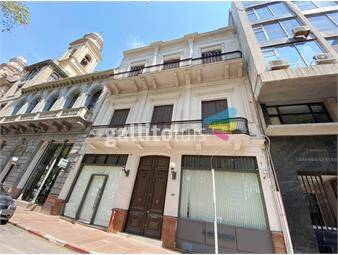 https://www.gallito.com.uy/alquiler-edificio-con-local-plaza-matriz-inmuebles-19400844