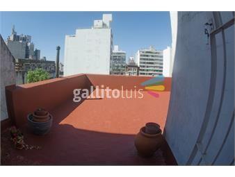 https://www.gallito.com.uy/venta-de-oficinas-de-terraza-inmuebles-12699654