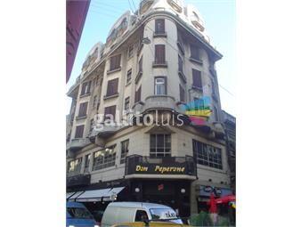 https://www.gallito.com.uy/edificio-excelentemente-ubicado-en-peatonal-sarandi-y-mitre-inmuebles-14312341