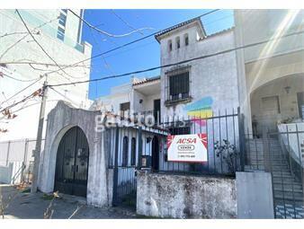 https://www.gallito.com.uy/venta-casa-de-dos-plantas-garaje-y-patio-inmuebles-19973769