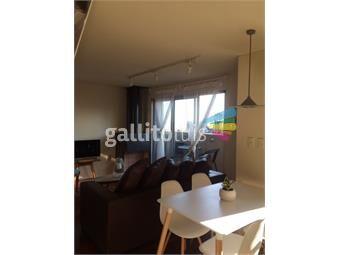 https://www.gallito.com.uy/venta-apartamento-a-estrenar-proximo-al-teatro-solis-inmuebles-12699711
