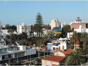 https://www.gallito.com.uy/apartamento-parque-batlle-venta-3-dormitorios-republica-do-inmuebles-12615320