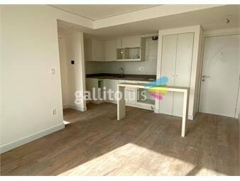 https://www.gallito.com.uy/alquiler-apto-1-dorm-a-estrenar-con-garage-malvin-inmuebles-19009998