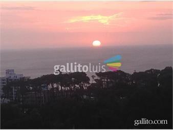 https://www.gallito.com.uy/apartamento-dos-dormitorios-a-estrenar-gran-vista-inmuebles-19723069