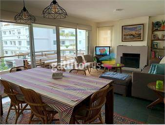 https://www.gallito.com.uy/3-dormitorios-en-av-de-las-americas-inmuebles-15735862