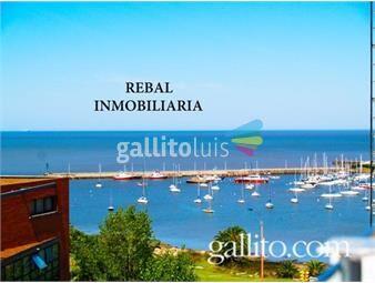https://www.gallito.com.uy/penthouse-cbarbacoa-priv-nuevo-excelentes-materiales-inmuebles-11872300