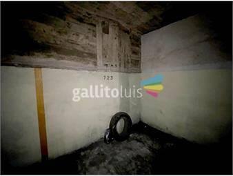 https://www.gallito.com.uy/venta-cochera-con-lugar-fijo-inmuebles-19604966