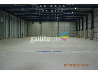 https://www.gallito.com.uy/venta-local-industrial-sobre-ruta-5-en-las-piedras-inmuebles-15544960