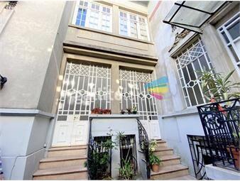 https://www.gallito.com.uy/venta-estilo-ingles-con-la-comodidad-de-una-casa-inmuebles-19709131