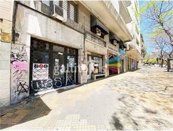https://www.gallito.com.uy/alquiler-local-comercial-libertador-y-mercedes-inmuebles-19261771