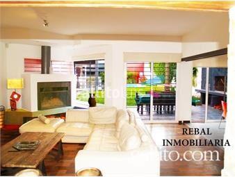 https://www.gallito.com.uy/hermosa-calle-en-corazon-de-ptactas-gran-estilo-moderno-inmuebles-10269030