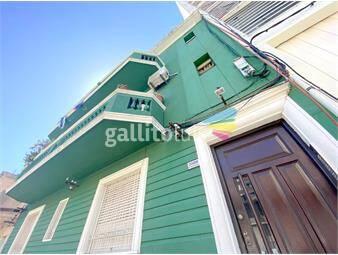 https://www.gallito.com.uy/venta-chana-y-blanes-un-dormitorio-inmuebles-19973773