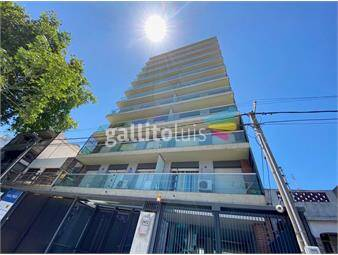 https://www.gallito.com.uy/alquiler-2-dormitorios-luis-a-de-herrera-y-8-de-octubre-inmuebles-19020362
