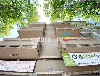 https://www.gallito.com.uy/alquiler-rivera-y-14-de-julio-2-dormitorios-inmuebles-19020361
