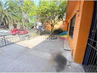 https://www.gallito.com.uy/venta-francisco-miranda-dos-propiedades-en-el-padron-inmuebles-19333147