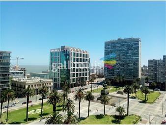 https://www.gallito.com.uy/alquiler-apartamento-para-oficina-yo-vivienda-en-plaza-in-inmuebles-19675803
