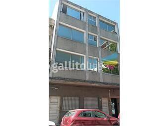 https://www.gallito.com.uy/alquiler-chaná-y-charrúa-inmuebles-19400865