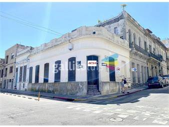 https://www.gallito.com.uy/venta-reconquista-padron-esquina-oficina-comercio-vi-inmuebles-19400869