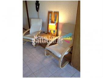 https://www.gallito.com.uy/apartamento-monoambiente-en-venta-aidy-grill-punta-del-es-inmuebles-15756639