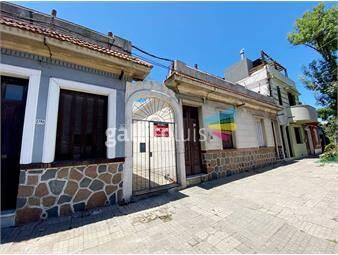 https://www.gallito.com.uy/alquiler-carlos-anaya-y-estero-bellaco-inmuebles-18980997