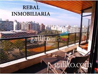 https://www.gallito.com.uy/otro-a-10-mts-del-mar-cvista-mar-uss-1000000-ya-inmuebles-11872310