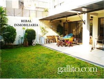 https://www.gallito.com.uy/mbruto-iturriaga-importante-cimagen-empresarial-inmuebles-11872305