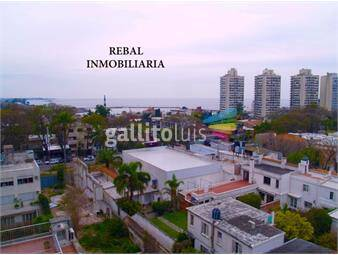 https://www.gallito.com.uy/5-dorm-impecable-panoramico-barbacoa-piscina-y-inmuebles-11862626