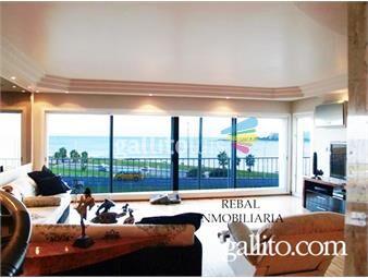 https://www.gallito.com.uy/rambla-colina-de-oro-hyatt-como-una-casa-inmuebles-11876119