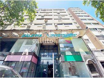 https://www.gallito.com.uy/venta-galería-libertador-18-de-julio-y-río-b-inmuebles-19528742